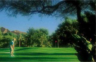 Wigwam Resort & Golf Club