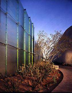 Scottsdale Museum of Contemporary Art (SMoCA)