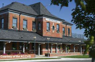 Kankakee Model Railroad Club and Museum