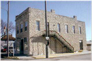 Towanda Area Historical Museum