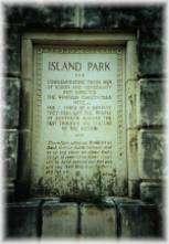 Island Park