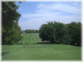 Marion Country Club and Golf Course