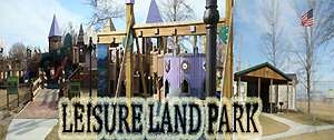 Leisure Land Park
