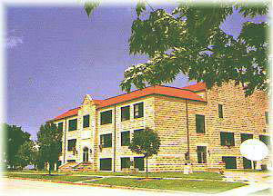 Wabaunsee High School