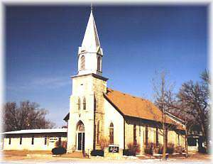 Peace United Church of Christ