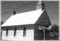 Superior Schoolhouse
