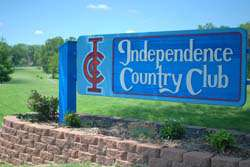 Independence Country Club
