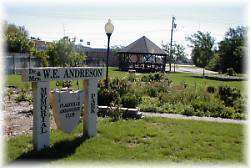 Andreson Park