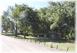 Roadside Park