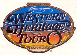 Western Heritage Tour