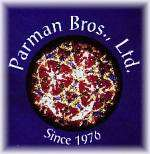 Parman Brothers Ltd.