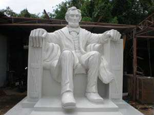 Cave Run Lake Hunting