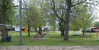 Bloomfield City Park