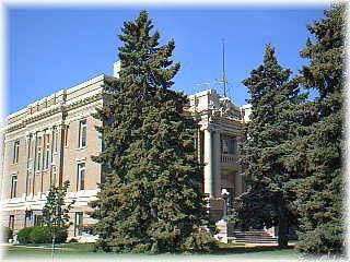 Prairie Lakes Region Travel Lasr Net
