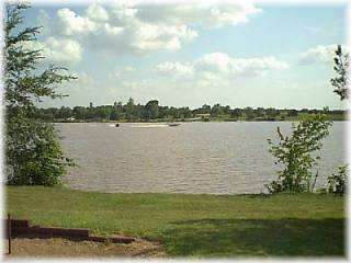 Rockford Lake - SRA