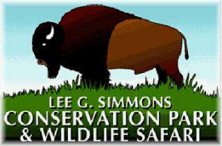 Lee G. Simmons Conservation Park & Wildlife Safari