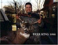 1998 King