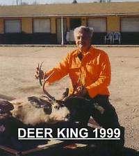 1999 King