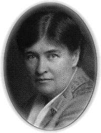 Willa Cather Historic SitesTour