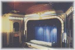 Constantine Theatre