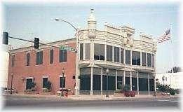S.S.Cobb Building