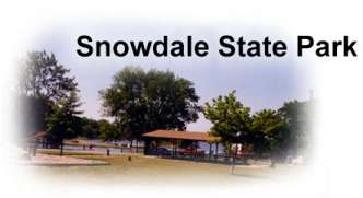 Snowdale State Park