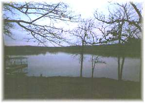 Sportsman's Lake