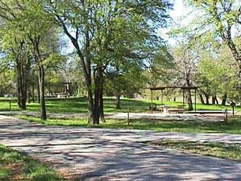 Texas travel - Valley memorial gardens mission tx ...