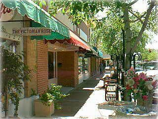 Old Towne Glendale