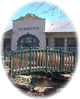 osage city men Just after 9:00 am saturday morning osage county sheriffs responded to a call of a man  osage man dies after being thrown  outside of osage city .