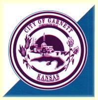 Crystal Lake Garnett Kansas