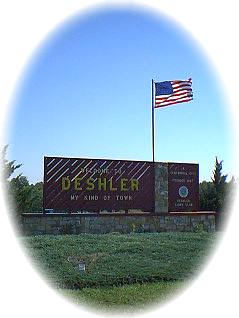 Personals in deshler nebraska