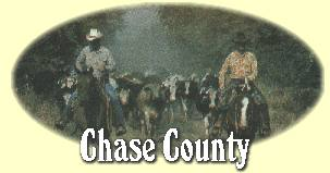 Chase County