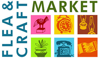Canton Flea & Craft Market
