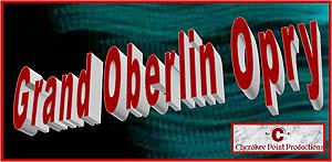 Schools education moreover Schools education besides 001508 moreover 17 moreover Boutiquesav. on oberlin kansas car show