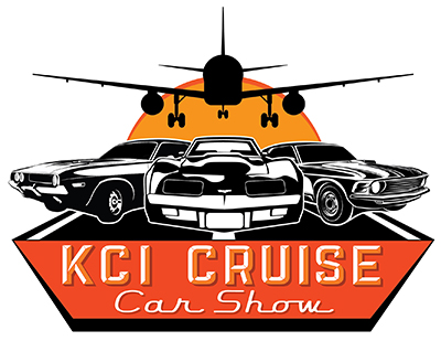 KCI Cruise Car Show
