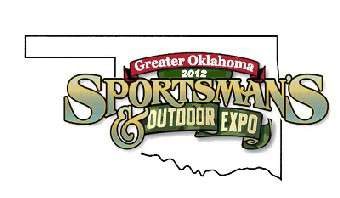Greater Oklahoma Sportsman's & Outdoor Expo
