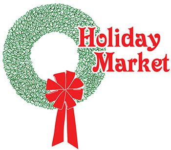 2018 Holiday Market - The Lowcountry's Complete Holiday Experience!