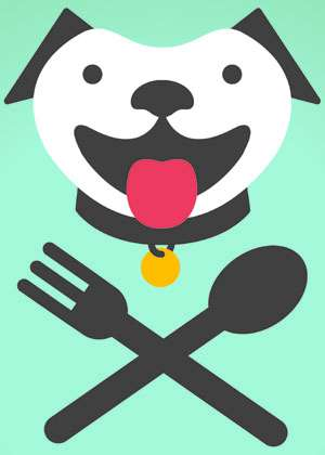 Fido or Fluffy don't have to stay home!  Dine with your dog, meet other dog lovers and let your pet meet a few friends, all while enjoying the tasty, fresh cuisine from The Eclectic Chef!  