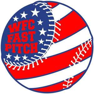 World Fastpitch Connection World Series A & B Classes