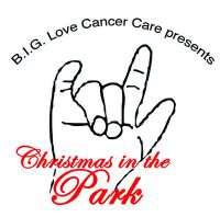 B.I.G. Love Cancer Care presents