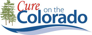 Cure on the Colorado: An Evening of the Blues