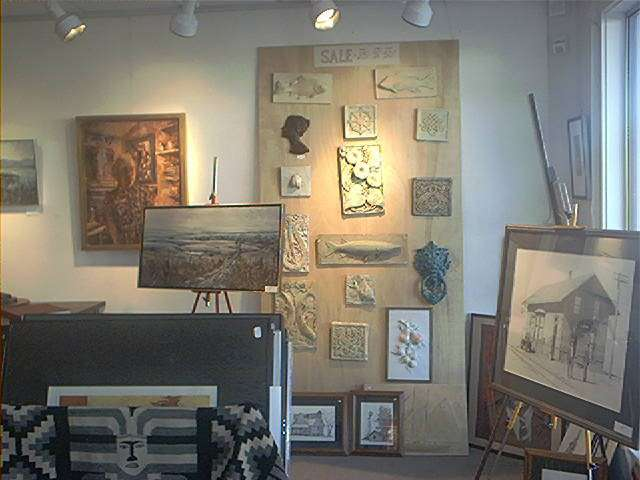 El Dorado, Kansas - City of the Arts