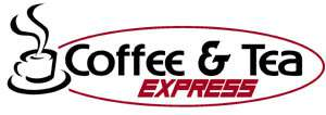 Coffee & Tea Express