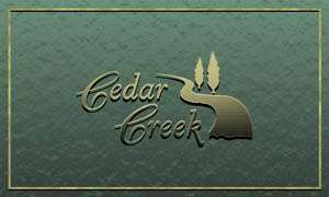 Cedar Creek Restaurant