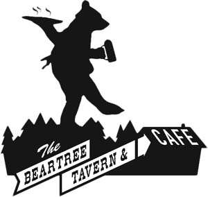 Beartree Tavern and Cafe
