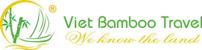 Visit Viet Bamboo Travel