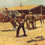 Snail Mail vs The Pony Express